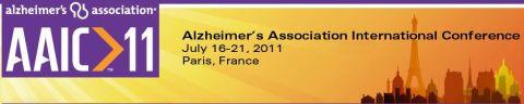 La Alzheimer's Association es una organización sin fines de lucro con sede en Chicago, Estados Unidos