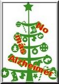 ¡No más Alzheimer!.