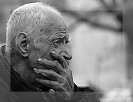 La desorientación espacial puede costarle caro a un enfermo de Alzheimer.