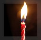 Cumpleaños de MaldeAlzheimer.