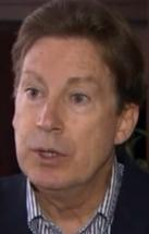 Dale Bredesen, autor del programa terapéutico integral de 36 puntos.
