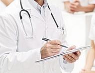 A las encuestas médicas también hay que leerlas con los ojos bien abiertos.