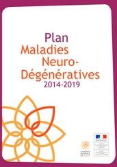 El gobierno francés presentó el 18 de noviembre su nuevo Plan Enfermedades Neuro Degenerativas.
