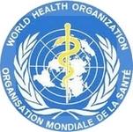 La conferencia de la Organización Mundial de la Salud tuvo lugar en Ginebra el lunes y martes pasados.