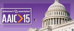 Este año, la AA realizó su conferencia internacional en Washington, del 18 al 23 de julio.