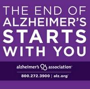 """""""El fin del Alzheimer empieza con vos"""", reza esta consigna de la Alzheimer's Association de los Estados Unidos, organizadora de las conferencias anuales que suelen servir de plataforma de lanzamiento para la promoción de nuevas drogas. Este año fue la solanezumab."""