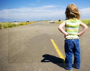 Antes de seguir adelante, conviene mirar un poco atrás.