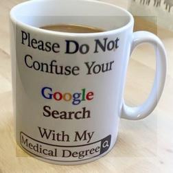 Foto publicada en la página 'The Emergency Medicine Doctor'.